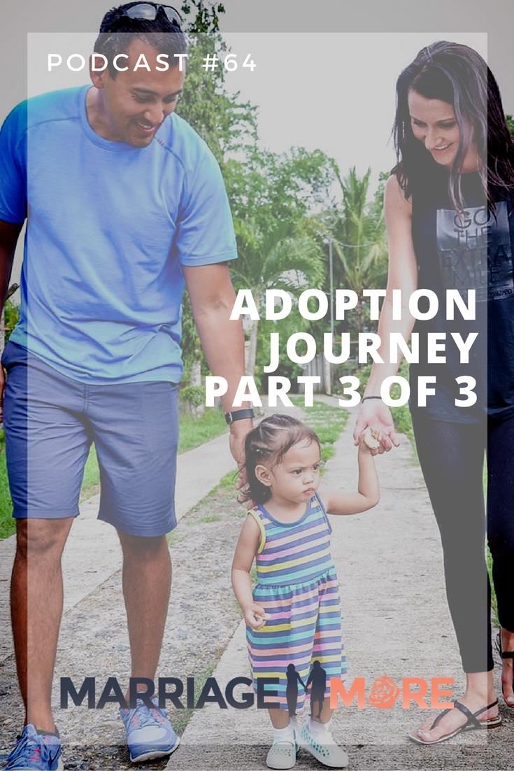 adoption journey part 3 of 3